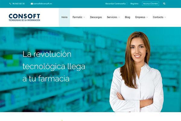 farmatic apuesta por las novedades en 2017