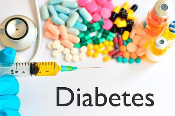 el futuro del tratamiento de la diabetes pasa por la epigenetica y las celulas madre pluripotenciales