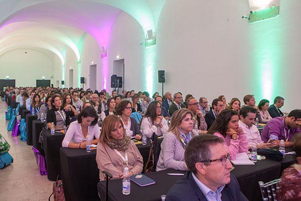 lisboa acoge la viii convencin de avantia ante 400 profesionales farmacuticos y socios de bidafarma