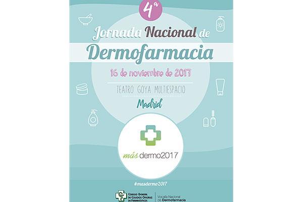 masdermo2017 la gran cita de la dermofarmacia reuniranbspa mas de 400 farmaceuticos