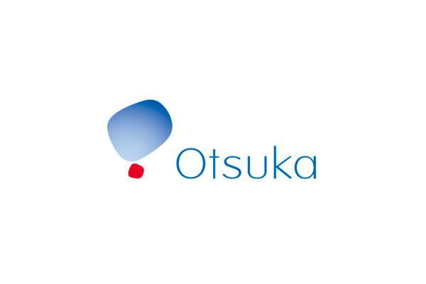 otsuka anuncia nuevos resultados de fase iii para tolvaptan