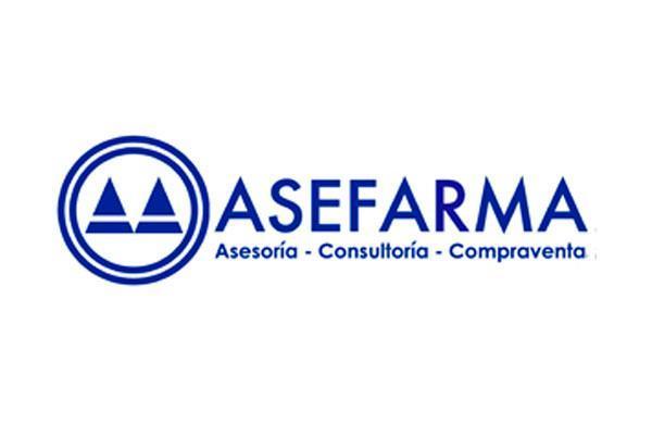 reconocimiento para asefarma con el premio pyme de arhoe