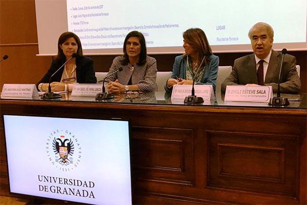 solo 5 paises europeos tienen plazos menores que espana para iniciar ensayos clinicos