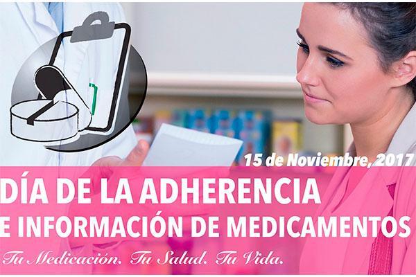 la sefh presenta el libro lo que debes saber sobre la adherencia al tratamiento