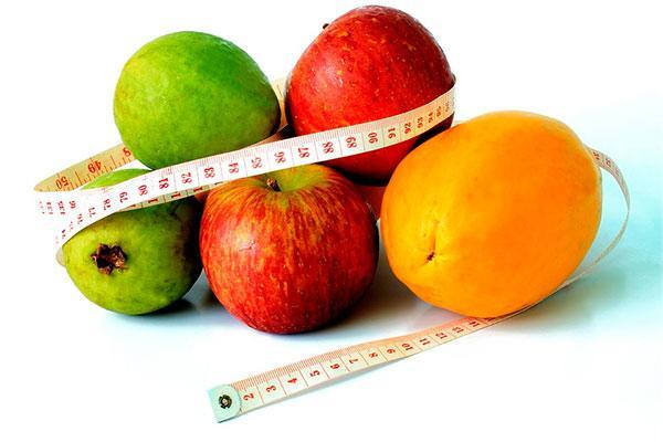 se confirma que las intervenciones dietticas son eficaces contra la hipertensin