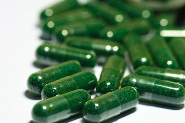 identifican nuevos nutraceuticos naturales para combatir el envejecimiento