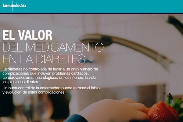 el abordaje personalizado de la diabetes marca la evolucin futura de los tratamientos
