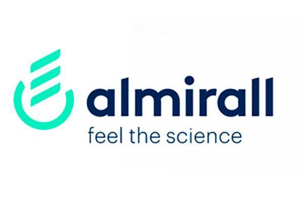 acuerdo estrategico de almirall y athenex para el tratamiento de la queratosis actinica