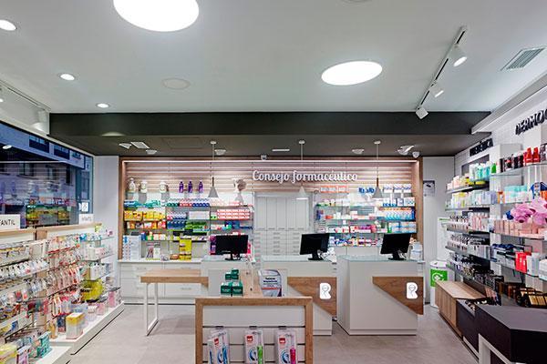 comunicacion global en las farmacias del siglo xxi