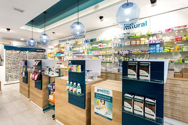 farmacia mariscal exito del servicio 360 grados