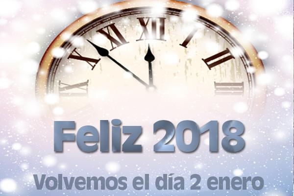 feliz-ano-nuevo-volvemos-el-2-de-enero