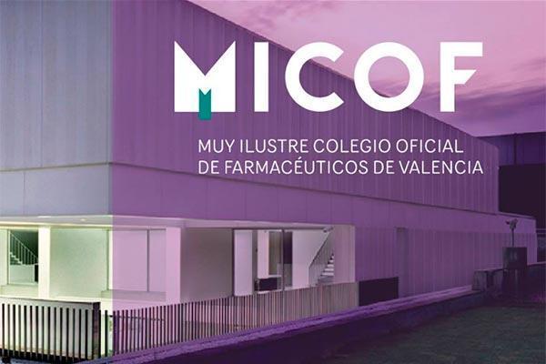 el micof se adhiere al pacto valenciano contra la violencia de genero