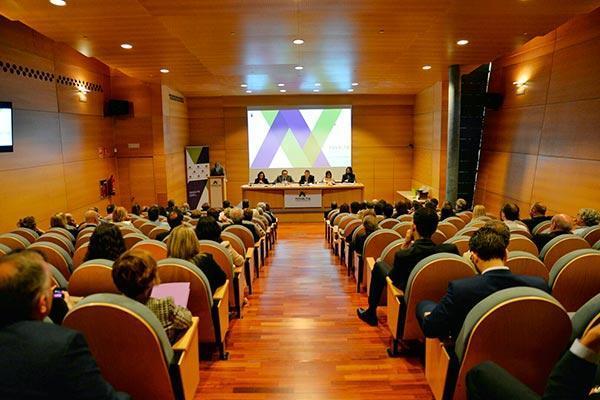 novaltia reunira este lunes a sus socios en la convencion anual de la cooperativa