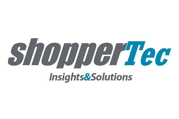 shoppertec completa su servicio de shopper marketing con litofinter