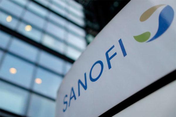 sanofi apuesta por logista pharma para distribuir sus productos en espana