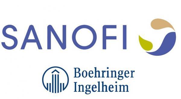 2017 abre paso al intercambio de divisiones de salud entre sanofi y boehringer ingelheim