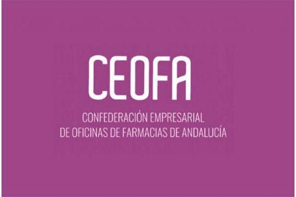 el tsj de andalucia anula el decreto de prestacion farmaceutica de residencias