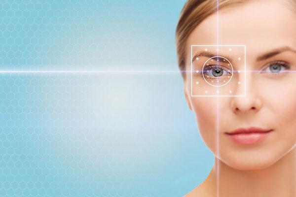 asefama acerca la salud ocular a los farmaceuticos