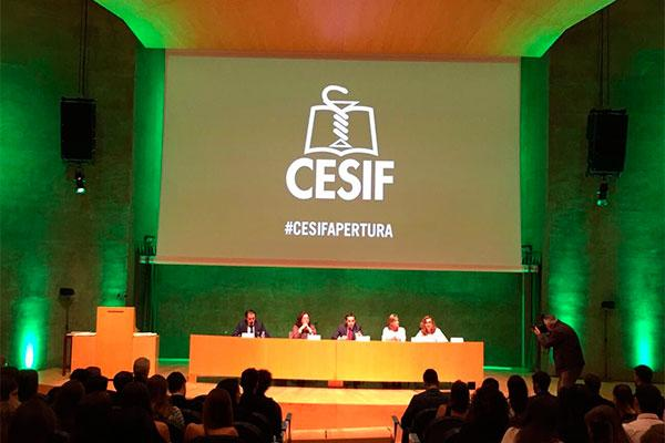 cesif y eupharlaw llevan el master en derecho de la salud por primera vez a barcelona