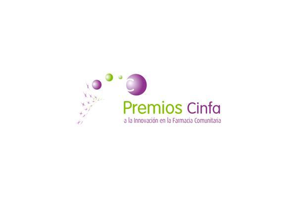 cinfa convoca sus premios a la innovacion en la farmacia comunitaria