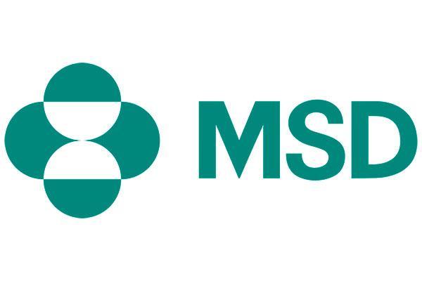 msd la compaa ms admirada dentro del sector farmacutico