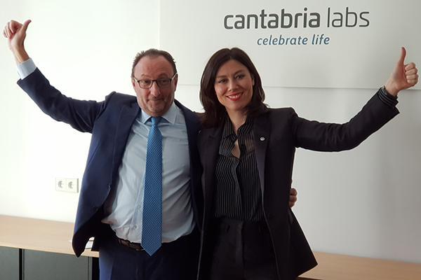 ifc deja claros sus orgenes pasndose a denominar cantabria labs