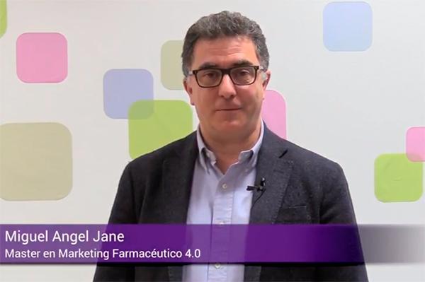 la escuela de negocios iebs crea el primer master en marketing farmaceutico online 40