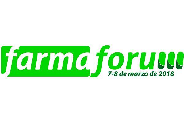 farmaforum 2018 calienta motores