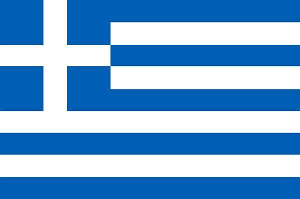 grecia aprueba la liberalizacion de las farmacias