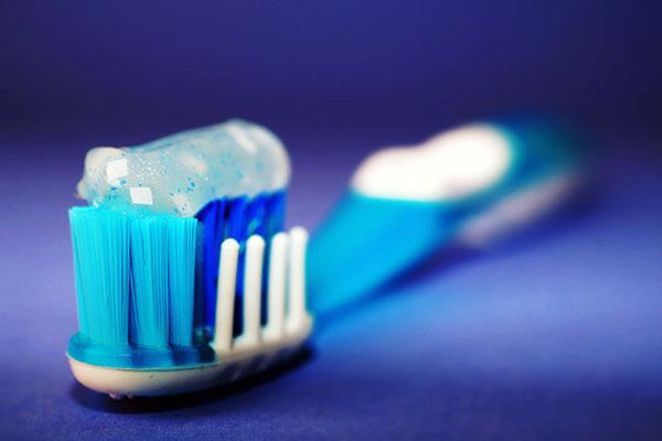la higiene bucal es clave para una buena salud general