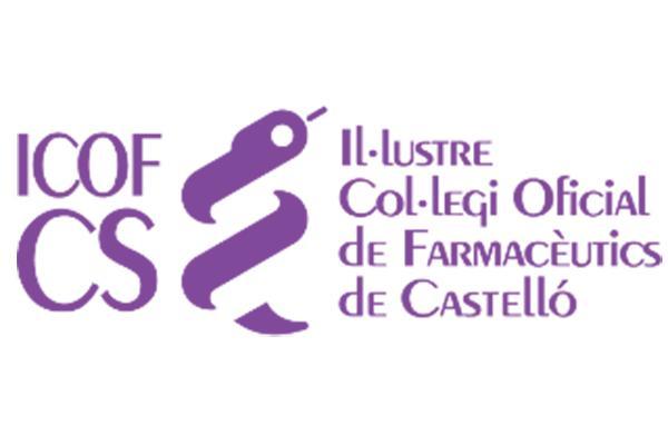 icof de castellon inicia la campana desde siempre y para siempre
