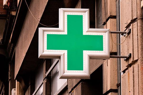 las-necesidades-sociales-protagonizaran-la-futura-ley-de-farmacia