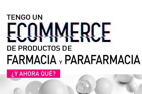 rb patrocina el nuevo libro de inma riu sobre ecommerce farmacia y parafarmacia