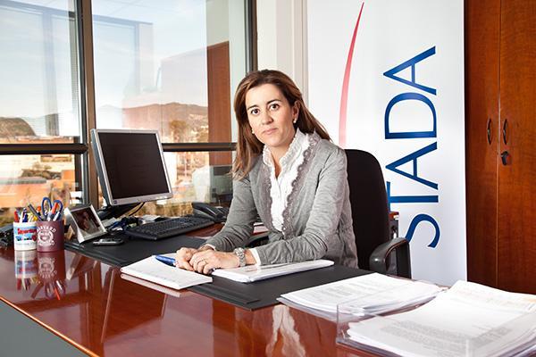 stada asume la distribucin de la locin neositrin tras rescindir el acuerdo de licencia con sanofi