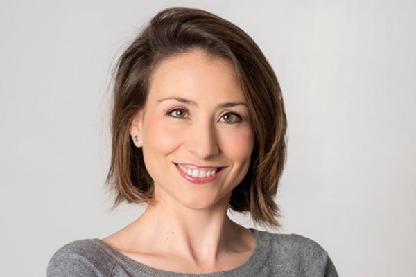 stanpa tiene nueva directora tecnica