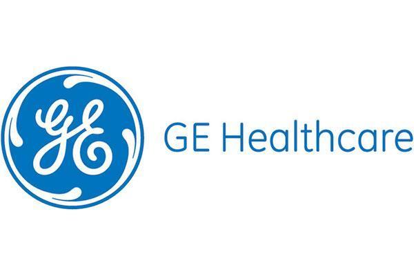 ge y roche desarrollaran una plataforma de diagnostico digital para el cancer y los cuidados intensivos
