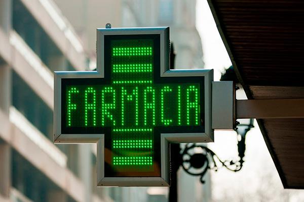 aprobado el decreto que regulara la adjudicacion de nuevas oficinas de farmacia en andalucia