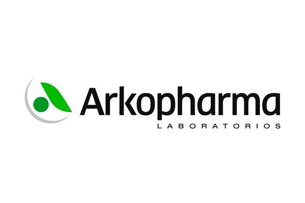 arkopharma estrena nueva web