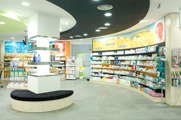 asefarma elabora un plan de marketing para las farmacias