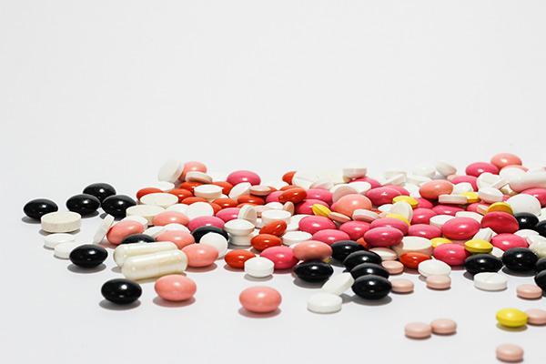 2 de cada 10 nuevos tratamientos no se inician