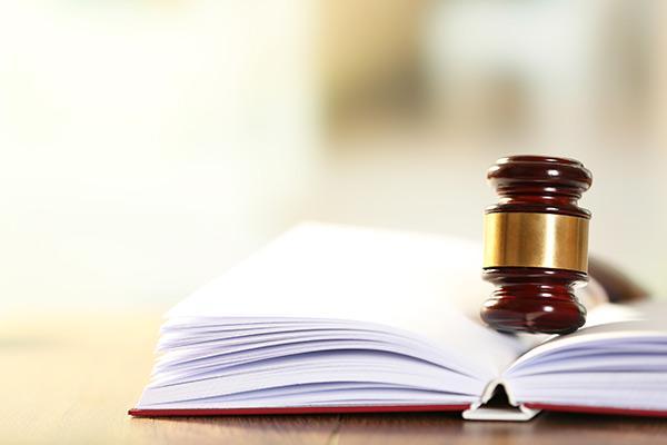 cofm adefarma y fefe coinciden en las alegaciones a la ley de farmacia