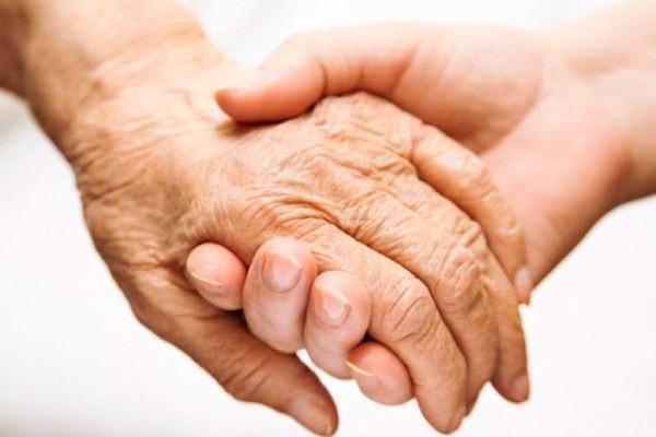 la comunitat valenciana aprueba el convenio de ayudas frente al copago