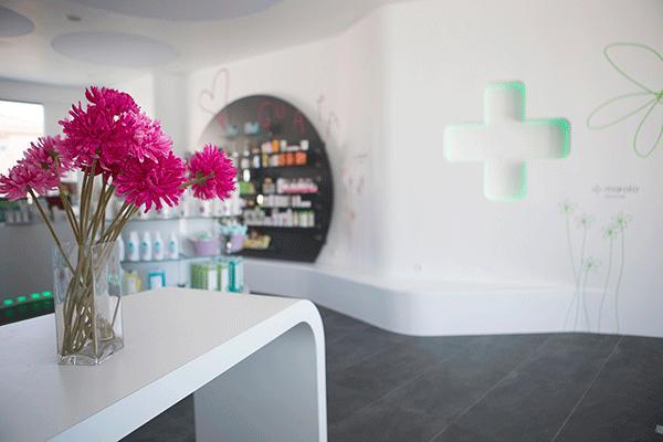 la-farmacia-es-la-mejor-herramienta-para-crear-un-vinculo-emocional-c