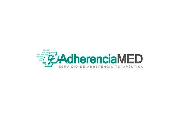 el cof guadalajara acoge un taller para los farmacuticos del programa adherenciamed