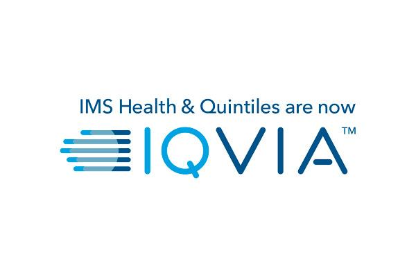 iqvia mejora pharmacy focus excellence
