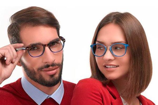 loring-presenta-sus-nuevas-colecciones-de-gafas