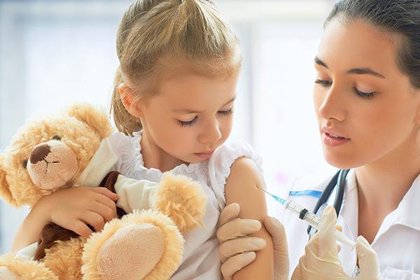 el ministerio de sanidad prepara un calendario de vacunacion para todas las edades