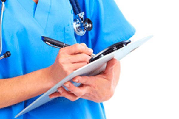 el rd de prescripcin enfermera sigue su curso