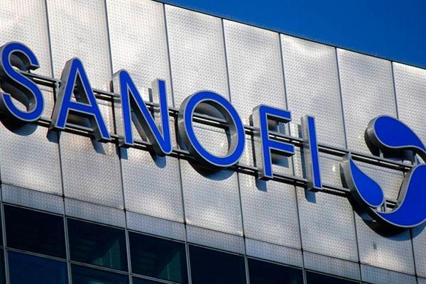 sanofi top employer 2018 en espana y europa