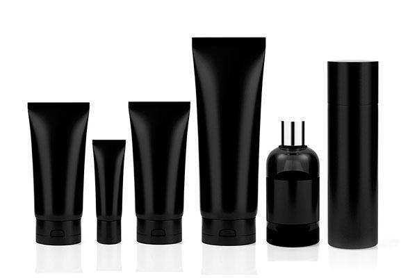 luz verde a la nueva regulacion de los cosmeticos
